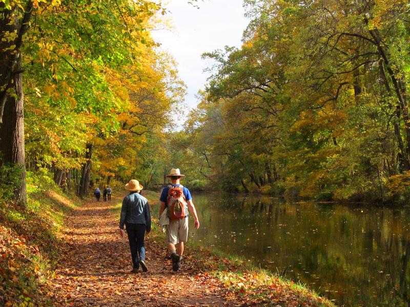Canal-Walk-2014-fall