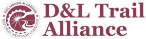 DL alliance logo
