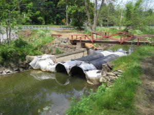 Kleinhans Aqueduct fix 2