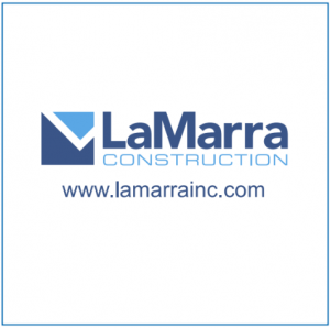 LaMarra Construction
