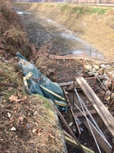 lehnenberg-road-wall-repair-12-13-2016
