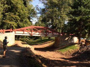 redfield-bridge-09042016
