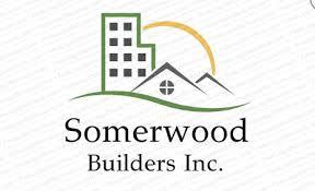 Somerwood Builders Inc.