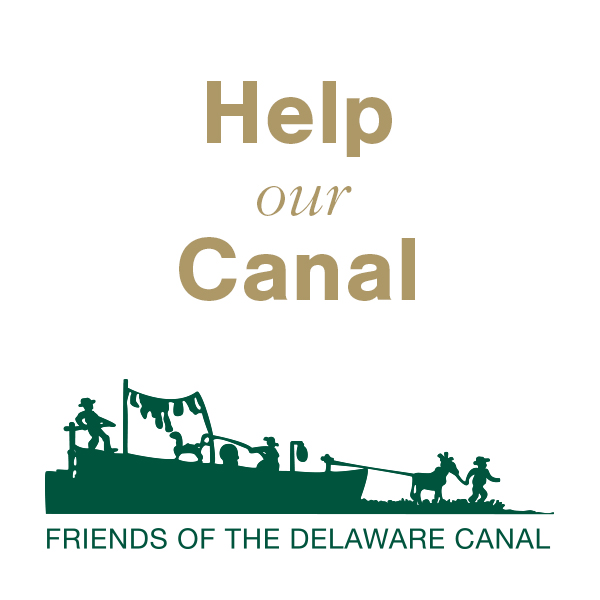 help-delaware-canal